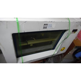 Nicolet Imaging Systems, Model No. MXT-160US