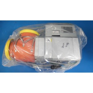CKD System Valve Controller, VEC-VH8-X0904