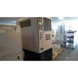 EBARA Ozonizer OZC-18NC-A11, 528 g/H, 26 kW, AC200 V, 3-Phase, 50/60Hz