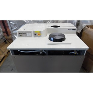 Technos TREX 610T Total Reflection X-Ray Flourescence Spectrometer
