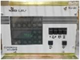 TCP380